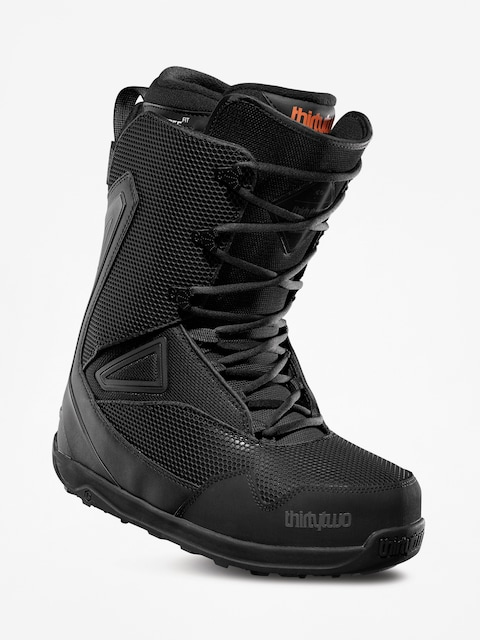 Snowboardová obuv ThirtyTwo Tm 2 (black)