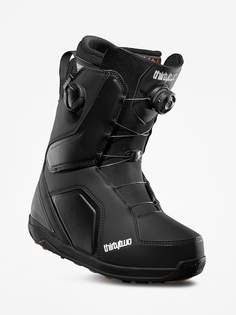 Snowboardová obuv ThirtyTwo Binary Boa (black)