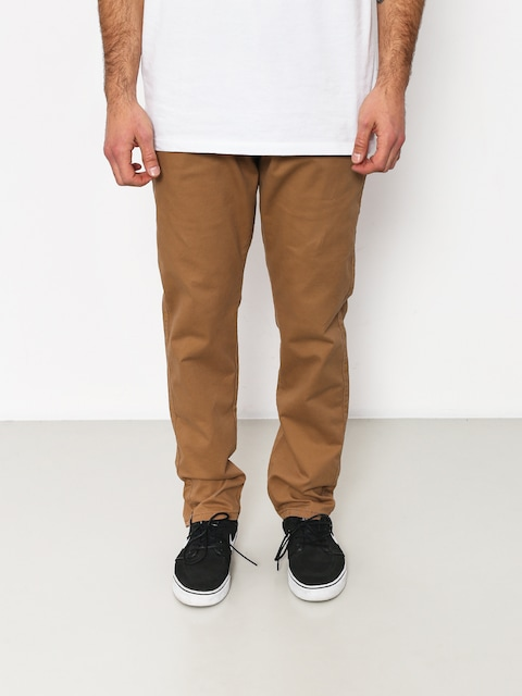 Nohavice Malita Chino Low Stride