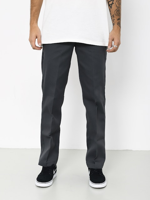 Nohavice Dickies WP873 Slim Straight Work Pant