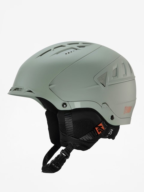 Prilba K2 Diversion (gray)