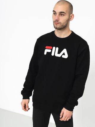 Mikina Fila Pure (black)