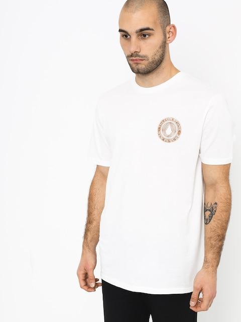 Tričko Volcom sphere Bsc
