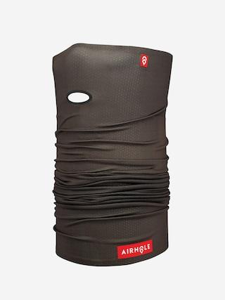 Šatka Airhole Airtube (washed black)