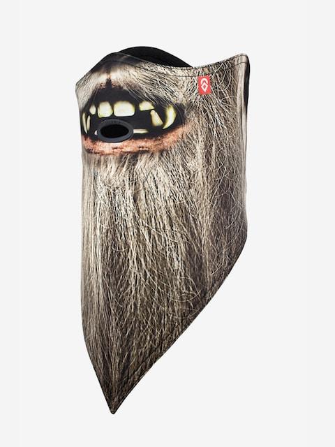 Bandana Airhole Facemask Standard (yeti)