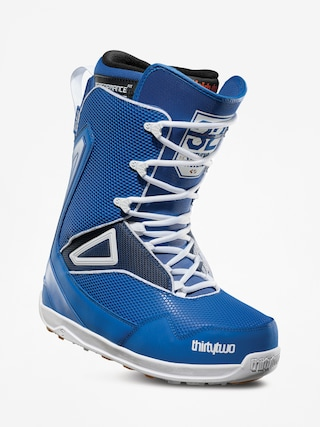 Obuv na snowboard ThirtyTwo Tm 2 Stevens (blue/white/gum)