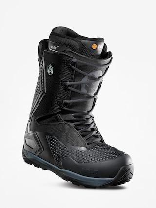 Obuv na snowboard ThirtyTwo Tm 3 (black)
