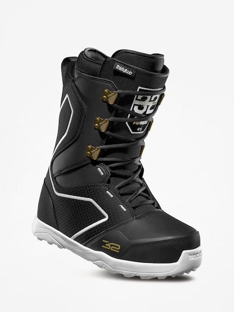 Obuv na snowboard ThirtyTwo Light Jp (black)