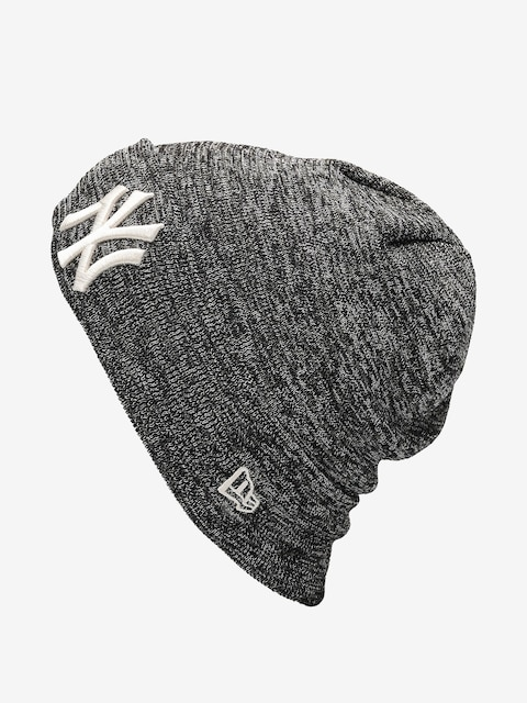 Čiapka New Era Engineered Fit Cuff Knit (new york yankees blknovsfp)