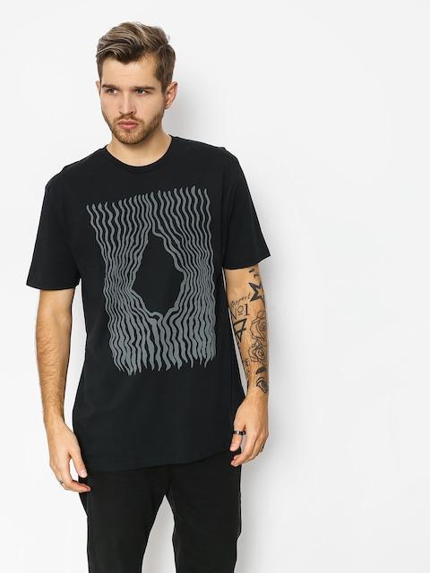 Tričko Volcom Wiggly Bsc