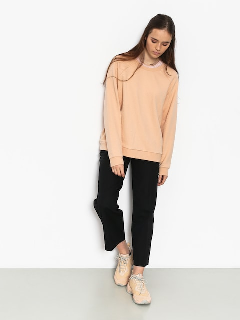 Mikina Element Daytime Wmn (blush)