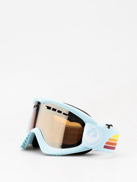 Okuliare na snowboard Dragon DX