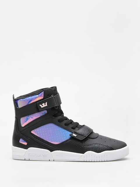 Topánky Supra Breaker