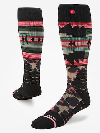 Ponožky Stance Chichis (multi)