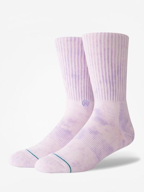 Ponožky Stance Og 2 (violet)