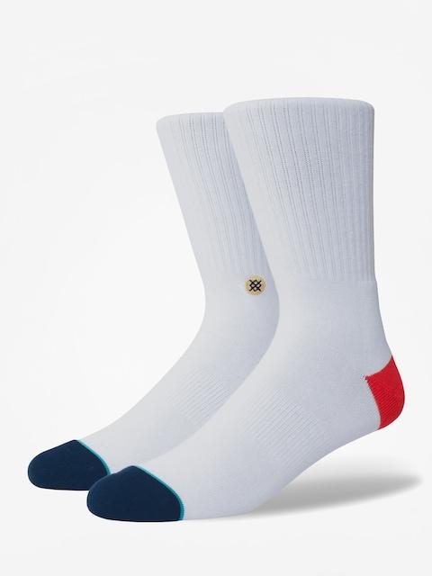 Ponožky Stance At Eaze