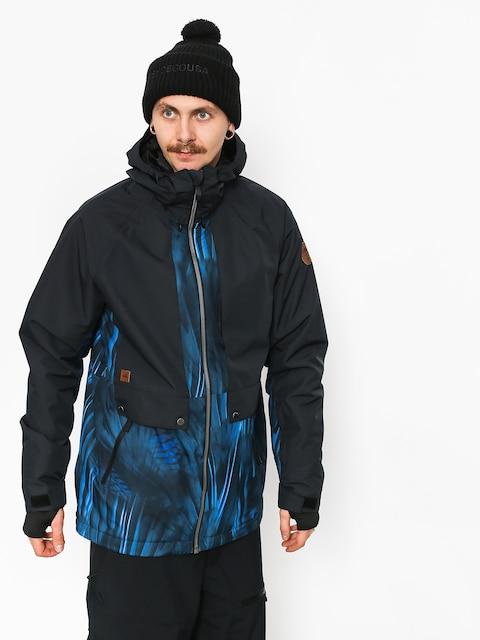Snowboardová bunda Quiksilver Tr Ambit