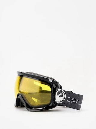 Okuliare na snowboard Dragon D3 (echo/photochromic yellow)
