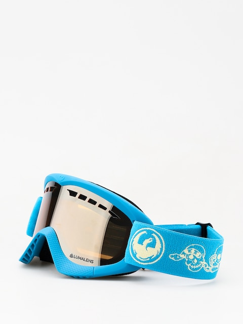 Okuliare na snowboard Dragon DXS
