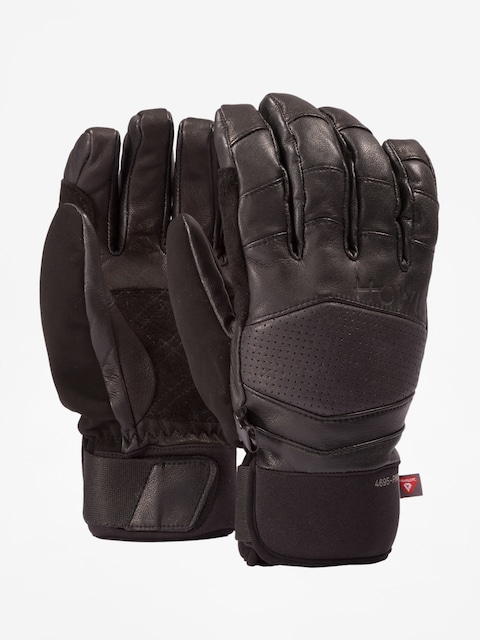 Rukavice Howl Huston Glove (black)