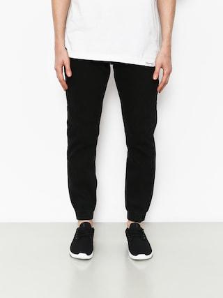 Nohavice Prosto Standard Jeans Jogger (night)