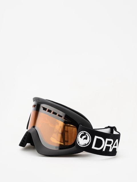 Dragon Okuliare na snowboard DX