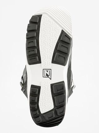 Obuv na snowboard Nitro Monarch TLS Wmn (black)