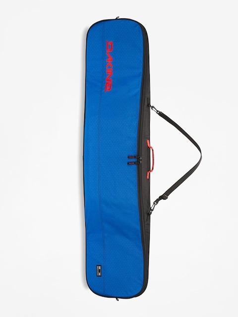 Obal na lyže Dakine Pipe Snowboard (scout)
