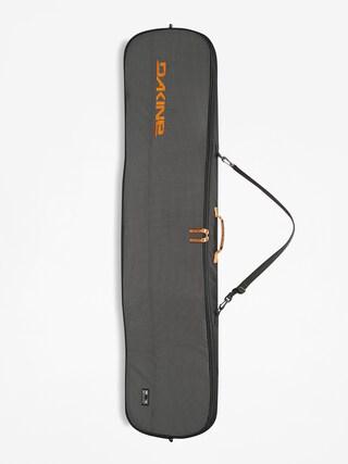 Obal na snowboard Dakine Pipe Snowboard (rincon)