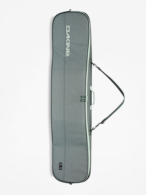 Obal na lyže Dakine Pipe Snowboard (brighton)
