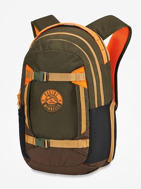 Batoh Dakine Windell'S Mission 25L (happy camper)