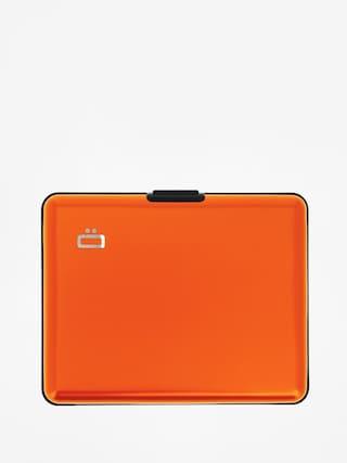 Peu0148au017eenka Ogon Designs Big Stockholm (orange)