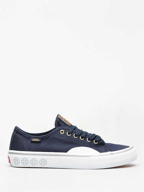 Topánky Vans AV Classic Pro (independet dress blues)