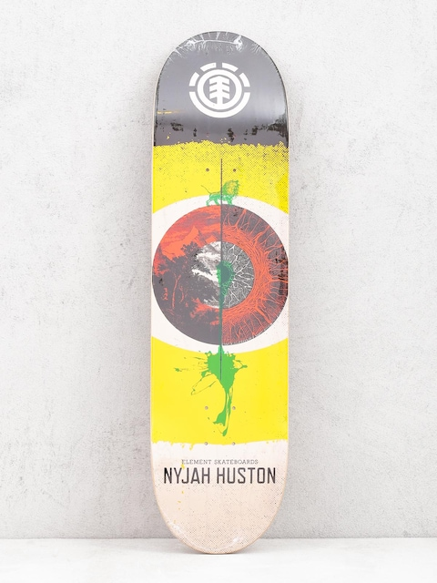 Doska Element Retina Nyjah
