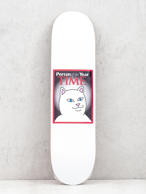 Doska RipNDip Nerm Of The Year (white)