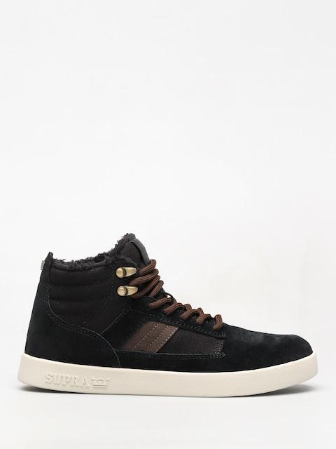Topánky Supra Bandit
