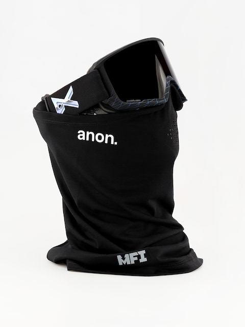 Snowboardové okuliare Anon M3 Mfi W Spare (merrill pro)