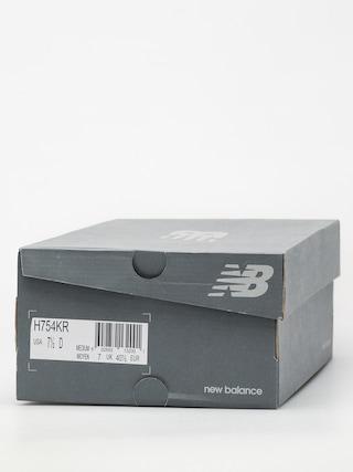 Boty New Balance 754KR (kr)