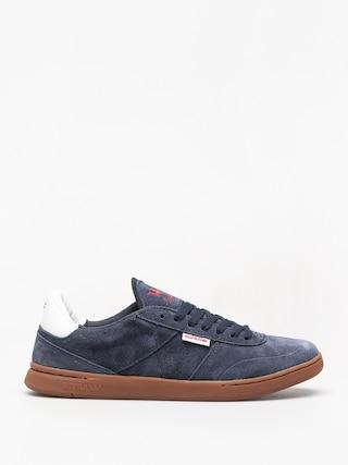 Topánky Supra Elevate (navy gum)