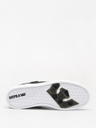 Topánky Supra Saint (black/camo white)