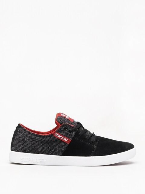 Topánky Supra Stacks II