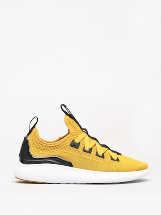 Topu00e1nky Supra Factor (golden/black white)