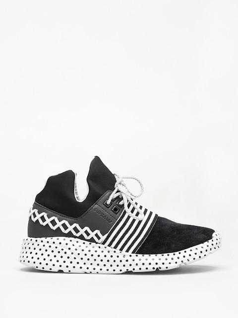 af63990a9aa Všetky topánky Supra dámske