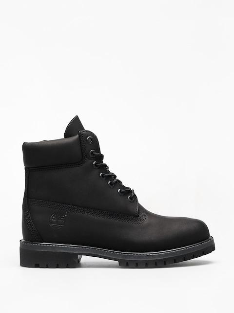 Zimné topánky Timberland 6 Premium (black)