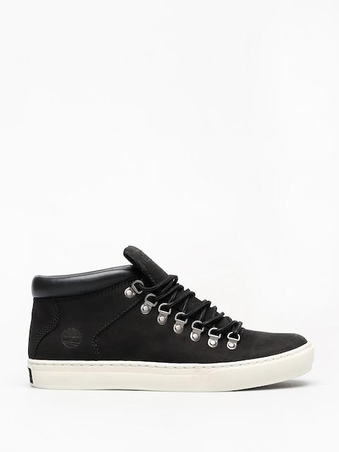 Zimné topánky Timberland Adv 2.0 Alpine Chukka (black)