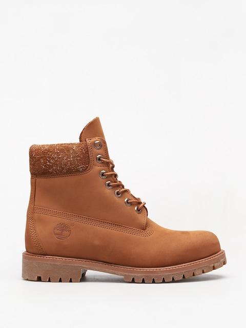 Zimné topánky Timberland 6 Premium (argan oil)