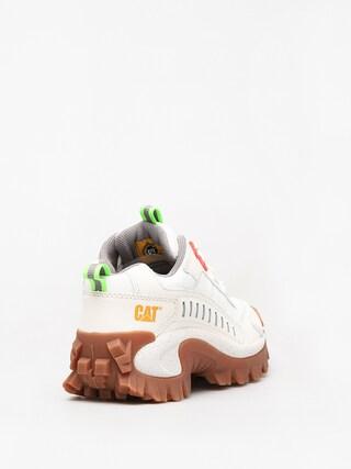 Topánky Caterpillar Intruder (star white)