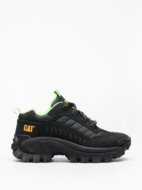 Topánky Caterpillar Intruder
