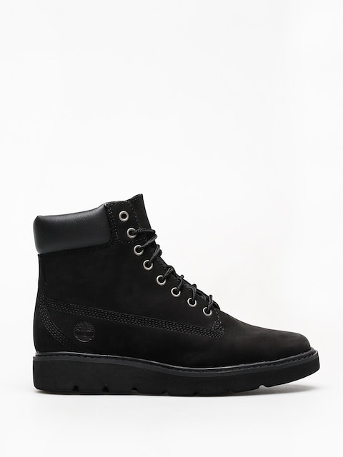 Zimné topánky Timberland Kenniston 6 In Lace Up Wmn (black)